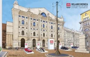 milano-monza-motor-show-piazza-affari