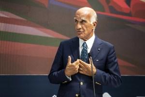 Gran Premio d_Italia 2020 – Conferenza Stampa (2)