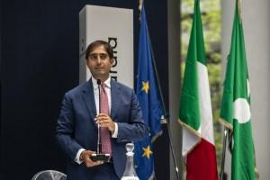 Gran Premio d_Italia 2020 – Conferenza Stampa (5)