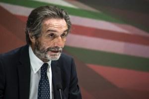 Gran Premio d_Italia 2020 – Conferenza Stampa (8)