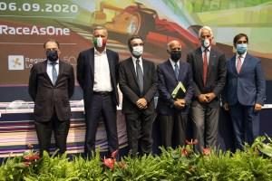 Gran Premio d_Italia 2020 – Conferenza Stampa (9)