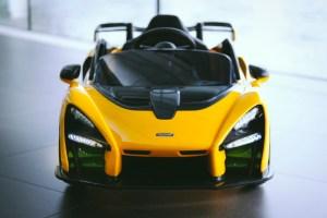 Large-12161-McLaren-Senna-Ride-On—Lando-Norris