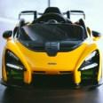 Large-12161-McLaren-Senna-Ride-On---Lando-Norris