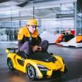 Large-12162-McLaren-Senna-Ride-On---Lando-Norris