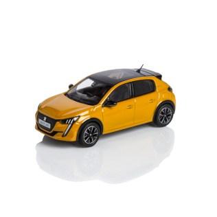 Peugeot_208_43_Yellow_F