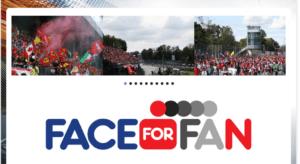 Screenshot_2020-08-18 FaceForFan(1)