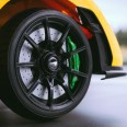 Small-12168-McLaren-Senna-Ride-On---Lando-Norris