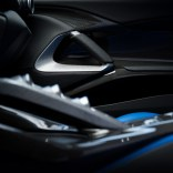 200098-car-_Ferrari_Omologata_door_handle