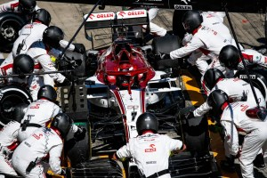 2020 Austrian Grand Prix – Sunday6 (4)