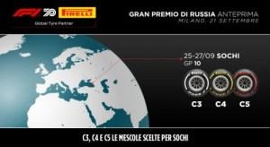 500_header-preview-ru-2020-it