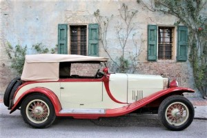 Alfa_RomeoRLSuperSport1926 (6)