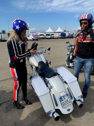 MMG2020_Raduno Harley Davidson1