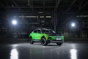 Opel-Mokka-Vorstellung-07-513046