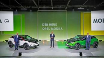Opel-Mokka-Vorstellung-Adams-Lohscheller-Lott-01-513131
