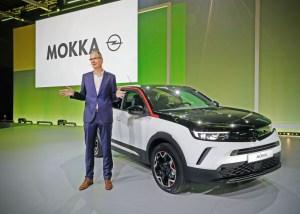 Opel-Mokka-Vorstellung-Lohscheller-02-513132