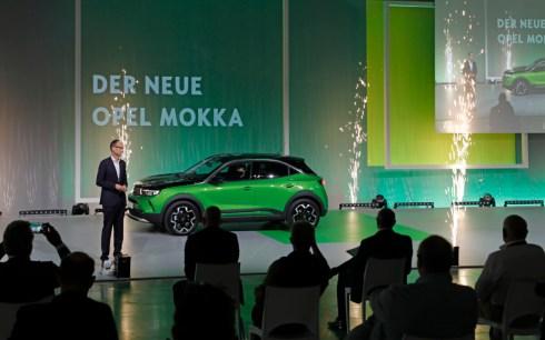 Opel-Mokka-Vorstellung-Lohscheller-teaser-513136
