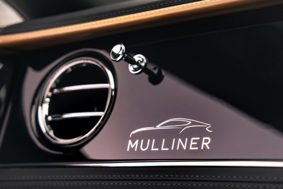 gt_mulliner_-_11