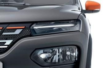 2020 - Dacia SPRING(6)