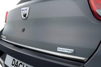 2020 - Dacia SPRING(8)