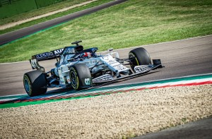2020-filming-imola-gallery-12