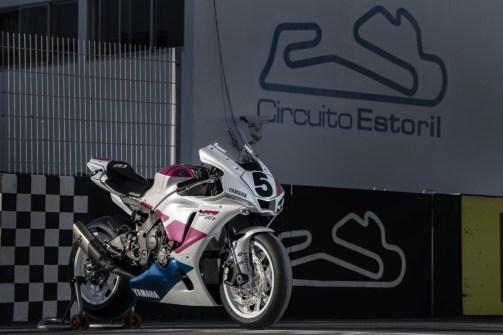 2020_R08_Estoril_WorldSBK_Thursday_Pirovano_R1_GB8_0939_preview