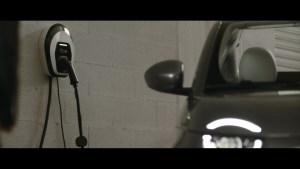 "Fiat New 500""la Prima"" hatchback (4)"