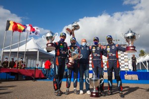 Hyundai_WRC_Rally_Sardegna_2020_risultato (2)