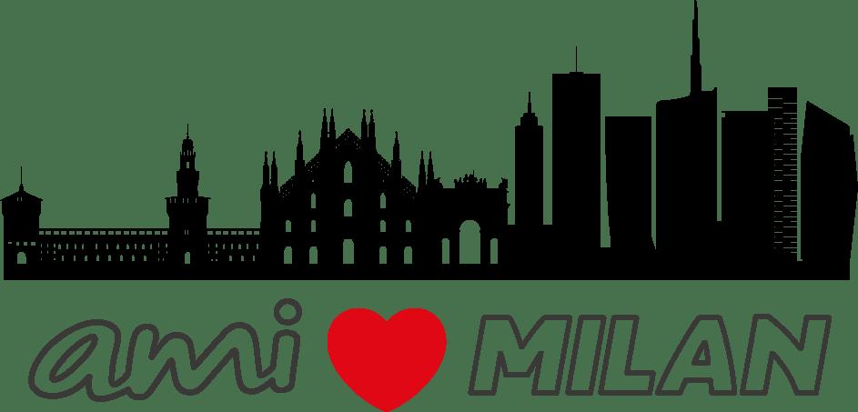 Logo_Millan