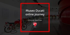 Museo-Ducati-online-journeys_UC197439_High