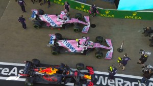 racing point red bull