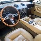 Lamborghini Jarama GT 1