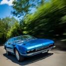 Lamborghini Jarama GT 6