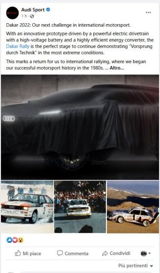 Screenshot_2020-11-30 (12) Audi Sport Facebook