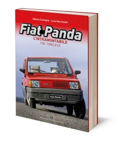 libri-ASI-SHOP-Panda-new-1000×1000