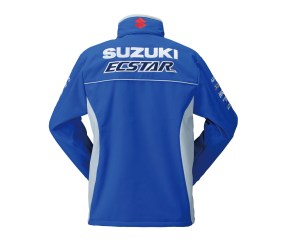 motogp-motogp-team-softshell-sport-jacket-back