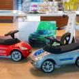 Opel Shop-Artikel