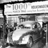 70 years ago, the United Kingdom handed over trusteeship of Volk