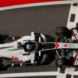 2020 70th Anniversary GP