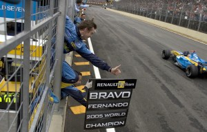 2005 Brazilian Grand Prix