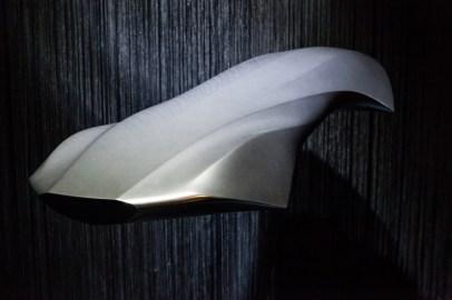 Mazda_2013_KODO_Sculpture_image_02