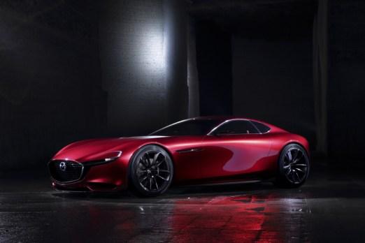 Mazda_RX-VISION_8