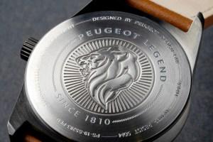 PEUGEOT_1810_engraving_LEGEND1bd