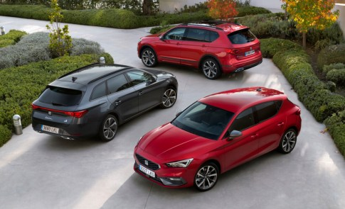 SEAT-electrifies-its-large-SUV-as-the-Tarraco-e-HYBRID-enters-production_08_HQ