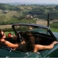 Slow Drive - Amiche (1)