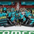 2020 Emilia Romagna Grand Prix, Sunday - Steve Etherington