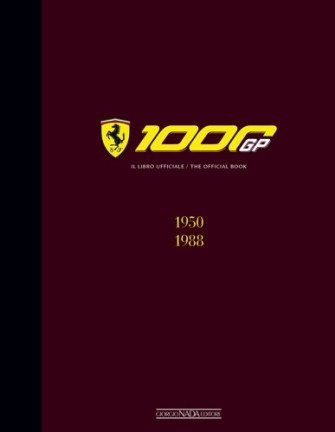 ferrari-1000gp_vol1-500x500