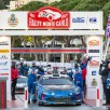 AUTO - WRC MONTE CARLO RALLY 2021