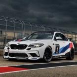 P90401240_highRes_the-bmw-m2-cs-racing