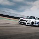 P90401243_highRes_the-bmw-m2-cs-racing