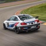 P90401260_highRes_the-bmw-m2-cs-racing